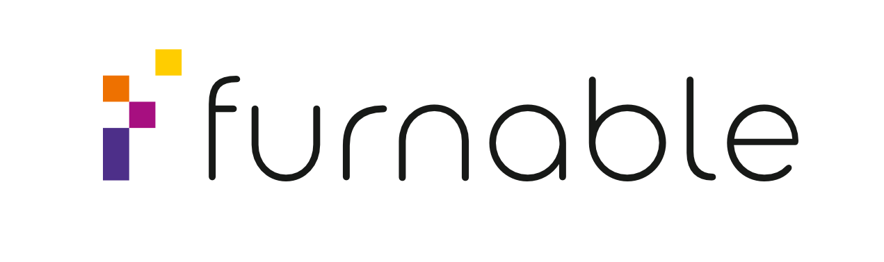 furnable logo