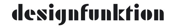 df_logo-1